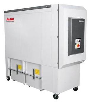 APU 200 - 250