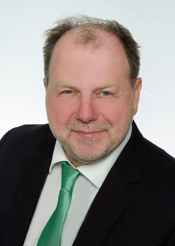 Matthias Döller