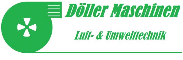 Logo_LuftUmwelt600