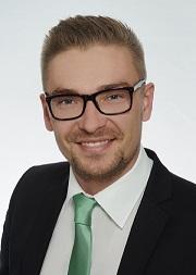 Anton Lemke