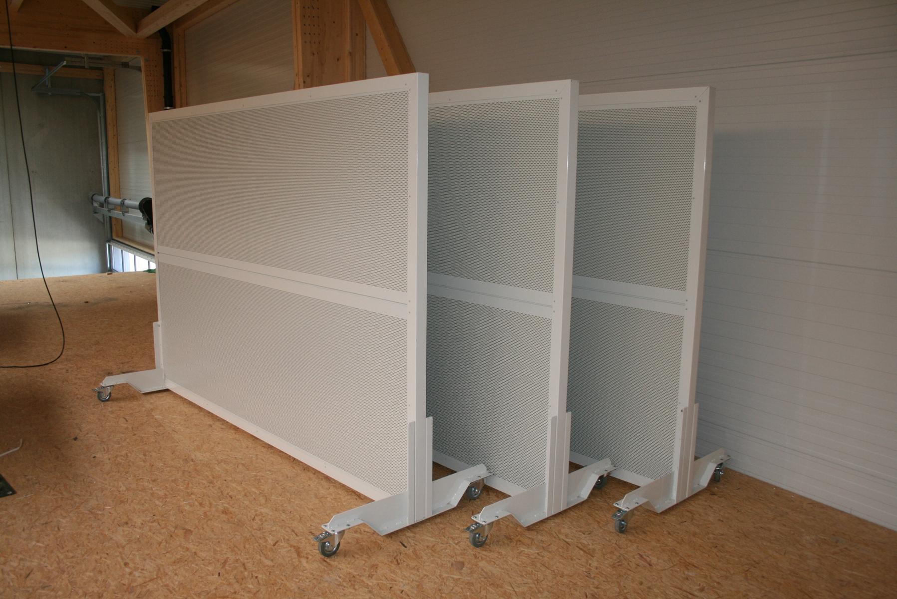 K1600_Schallschutzwand (3)