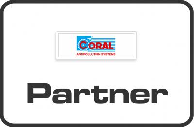 coral partner
